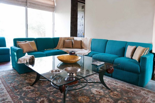 Professional Upholstery Cleaning: Which Fabrics Need It