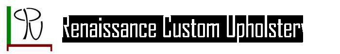 Renaissance Custom Upholstery Company